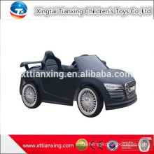 High quality best price wholesale RC model radio control style and battery power remote control car strong rc car
