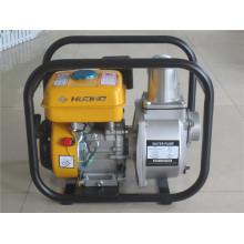 Agricultural Petrol Water Pump Wp-20
