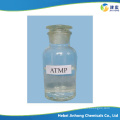 ATMP; Amino Trimethylene Phosphonic Acid; Nitrilotrimethylenetris (Phosphonic Acid)