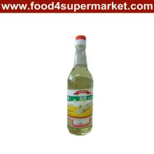 Vinegar Exporting to EU