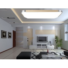 Indoor Resident Light Fixture in Different Colors