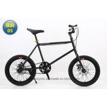 Bicicleta Mini BMX Mountain MTB de Alta Qualidade