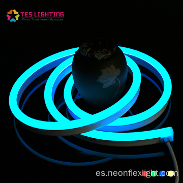 El más estable Taiwán Episrtar LED Neon Flex RGB