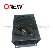 Smartgen Generator Genset 12V 24V Industrial Battery Charger Bacm2406 Bac06A Bcc6a Bac06CF Bac1203 Bac2408 Bac1210 Bac2410 Bacm2420