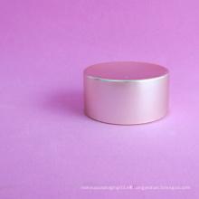Tornillo De Oro De 45mm Sin Tubo Flexible