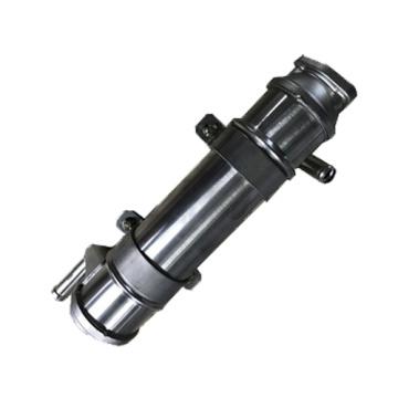AGR-Kühler für SDLG LG9190 Motorgrader
