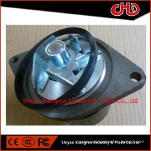 Original 6BT Diesel Engine Water Pump 3960342