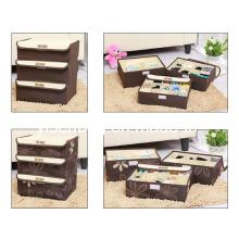 Caixas de Furnishinorganizer em casa (YSOB00-041)