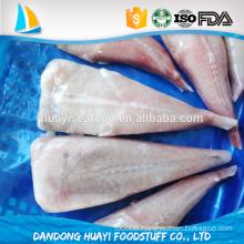 best season new landing delicious frozen fresh monkfish fillet