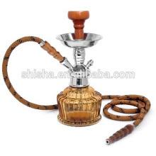 bunten Rauch Shisha el Baida Chicha Großhandel Mya Shisha