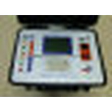 Transformador totalmente automático transforma medidor de teste de proporção (HYG-II)