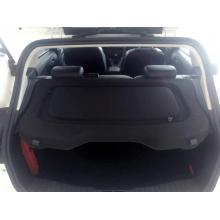 Ford Rear Cargo Parcel Shelf Cover OEM Black