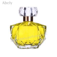 Perfume com desconto para encomendas em massa