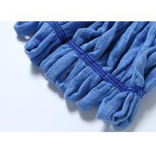Melhor Cabeça molhada do espanador de pano absorvente de água de Microfiber