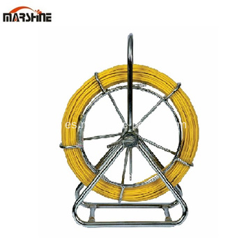 Conduit Snakes Cable Handling Equipment