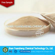 Sodium Salt Naphthalene Sulfonate Made in China Concrete Superplasticizer