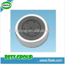 Round Mini Speaker 2.0 Hot Sale