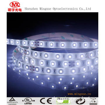 Indoor flexible LED-Streifen
