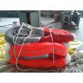 Maritime Rope Spm (polyamide double braided)