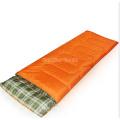 Wholesale Adult Sleeping Bags, Outdoor Cotton Sleeping Bag