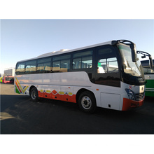 11m Large Long Distance Bus Coach Bus for Sale, Made in China Cheaper Bus