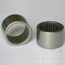 Drawn Cup Needle Roller Bearing Without Cage Fh-45X55X38 (943/45) Full Complement