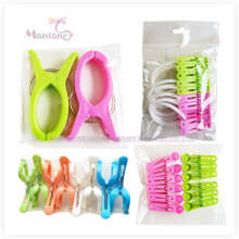 Plastic Pegs, Clothes Pegs, Pegs Set