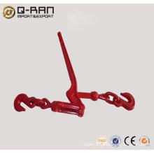 Загрузка вяжущего с крепежные цепи - цепь нагрузки Биндер