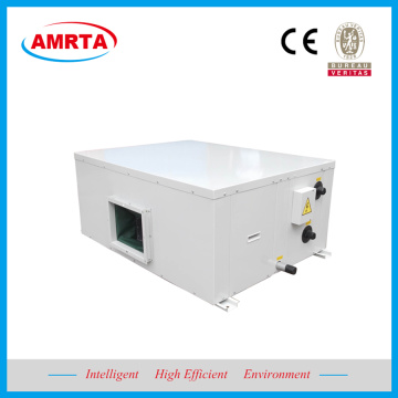 Big Fan Coil Unit raffreddato ad acqua