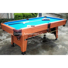 7ft MDF Pool Tisch (DBT7D46)