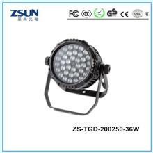 6500k Promotion Price Epistar Chip IP65 Waterproof LED Flood Light 2 Years Warranty