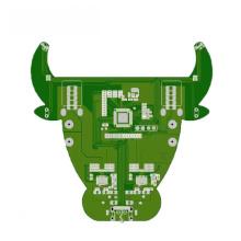 HDI PCB Multilayer Printed Circuit Board