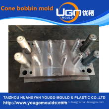 OEM / ODM CUSTOM PLASTIC INJECTION HOUSEHOLD MOLD