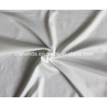 Gestrickte Stretch Textil Spandex Lycra Stoff für Unterwäsche (HD2406049)