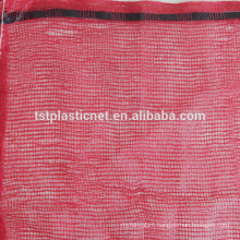 Potato, Fruit, Onion,Vegetable Package Tubular Mesh Bag, Net Bag