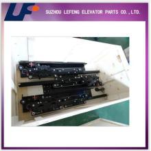 Selcom Type lift landing door hanger with high quality