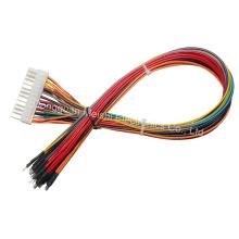 ATX 24 pin arnés de cables