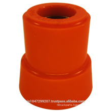 Torque Arm Bushing Suitable For Reyco