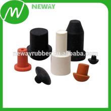 China Factory Manufacture Customize OEM Rubber Mount Bumper Buffer