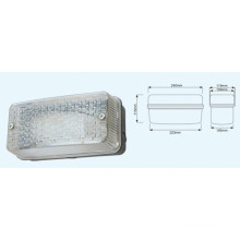 Ds-406 Wall Lamp