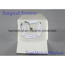 Хирургический шов Хирургический шов с иглой