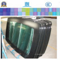 15mm Clear/Safety/Window Glass From Float Glass