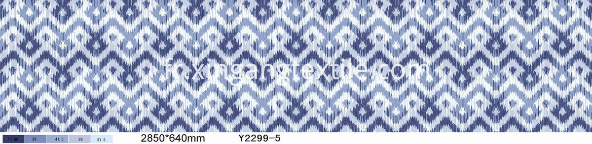 XINGANG BEDDING FABRIC (57)