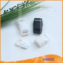 Пластиковые клипсы KI4003