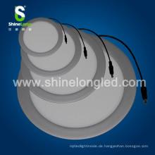 LED-Flachbildschirmbeleuchtung