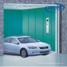 Энергосберегающий Автоматический Подъем 3000 Автомобилей Лифт