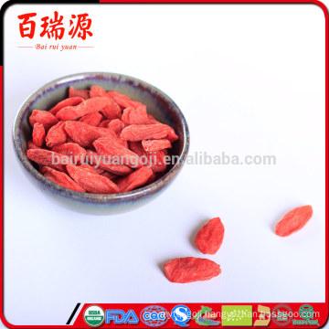 Goji 4000 mg goji berries 5 lb what are goji berries health benefits