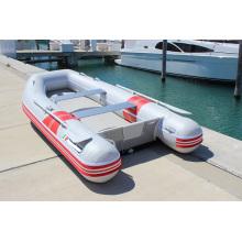 Sport Inflatable Boat Vib Floor