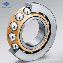 Spindle Bearing for CNC Machinery 71944
