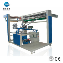 Textile Bag Sewing Machine for Woven Fabric